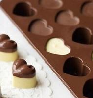 /content/shokoladovarenie